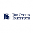 The Cyprus Institute (CyI)