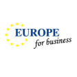 Europe for Business (EFB)