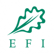 European Forest Institute, Mediterranean Regional Office (EFIMED)