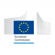 Joint Research Centre – European Commission  (JRC)