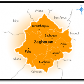 02Map_of_Zaghouan