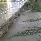 20121025_165029_pedieos_strovolos_flood_katerina_oct2012