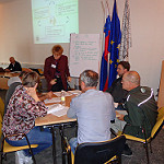 3rd Vipava stakeholder workshop