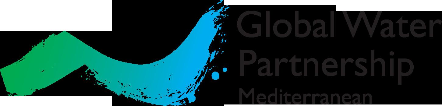 Global Water Partnership - Mediterranean
