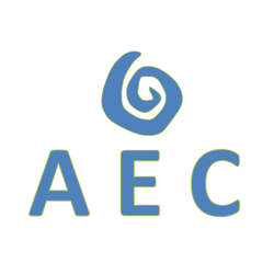 Anbessa Environmental Consulting (AEC)