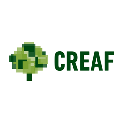 Centre for Ecological Research and Forestry Applications (CREAF)