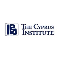 The Cyprus Institute (CyI)