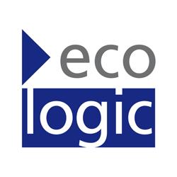 Ecologic Institute (Ecologic)