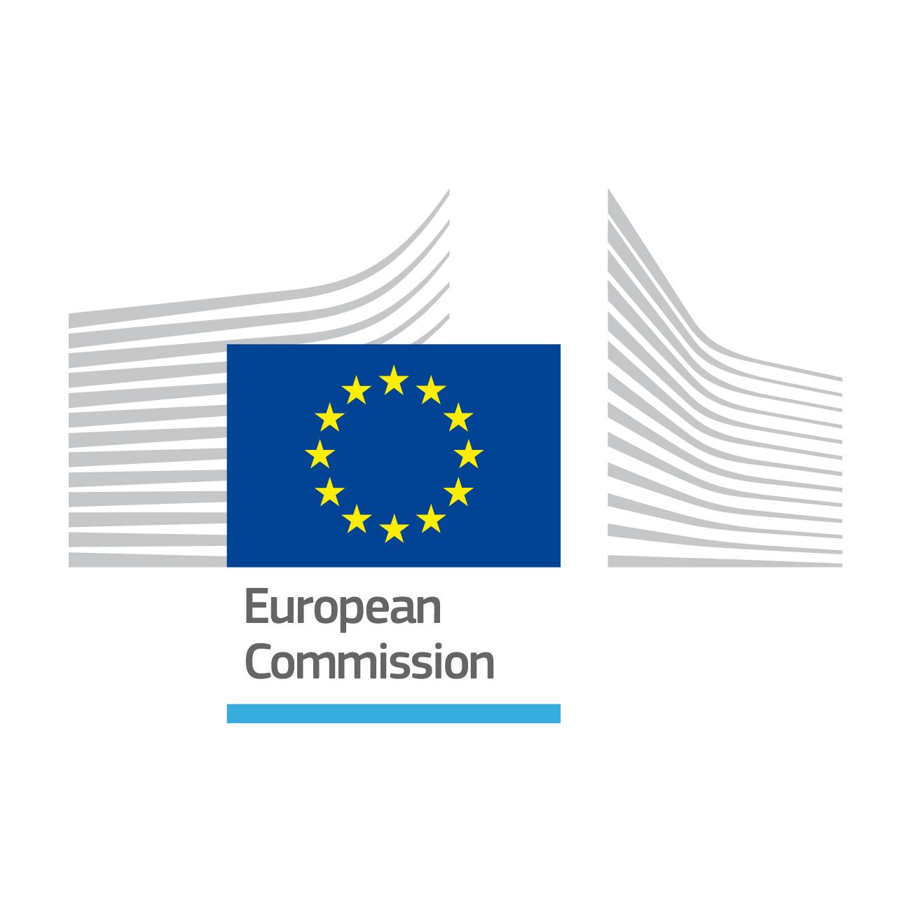 Joint Research Centre – European Commission  (JRC)