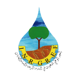 National Research Institute of Rural Engineering, Water and Forests (INRGREF)