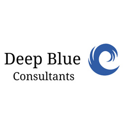 Deep Blue Consultants