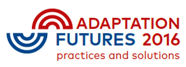 AdaptionFuture