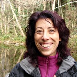 Anabel Sánchez