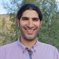 Christos Zoumides