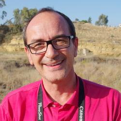Gabriel Borràs