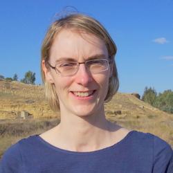 Jenny Tröltzsch