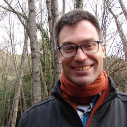 Steven Libbrecht